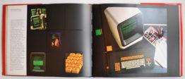 Gallo Pomi brochure 1988b