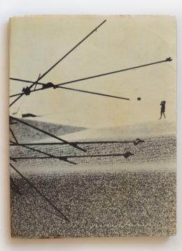 Pininfarina n. 4/1963 Periodico di informazione edito da Pininfa