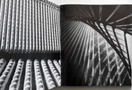 architettura giapponese contemporanea