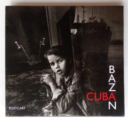 Bazan Cuba
